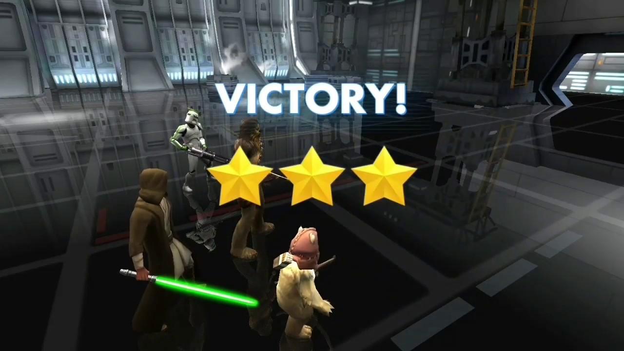 star wars galaxy of heroes god mod apk 0.13
