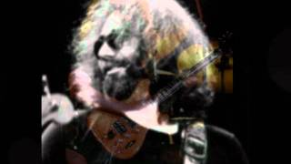 Jerry Garcia Band - Midnight Moonlight - 2/18/78