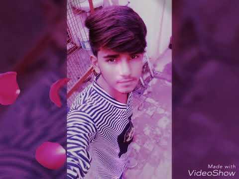Ikko vaari jaan kad le. Shobi sarwan.punjabi new song  Shiva Raj  �455838