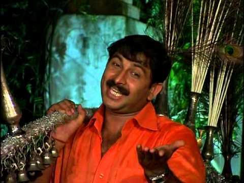 Kanwar Leke Shiv Darbar By Manoj Tiwari Mridul  Bhojpuri Kanwar Bhajan] Shiv Ke Dulhania