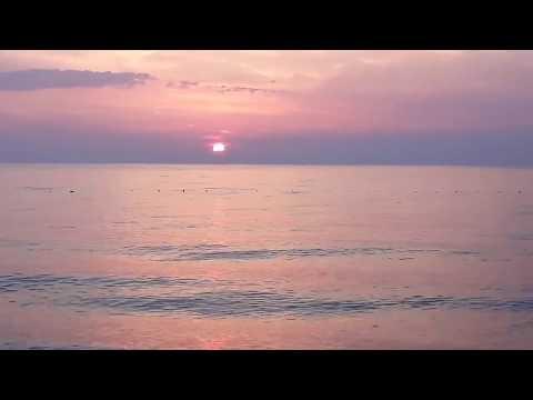 Турция/ Кемер 2019/ Отель Lims Bona Dea Beach 4. Хороший отель 4 звезды в Кемере.