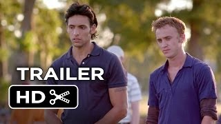 From The Rough Official Trailer 1 2013 - Tom Felton Michael Clarke Duncan Movie HD