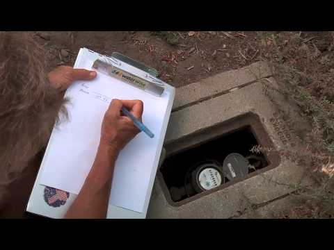 Automatic Water Meter Reading from YouTube · Duration:  2 minutes 37 seconds