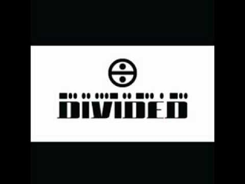 Divided - Face To Face