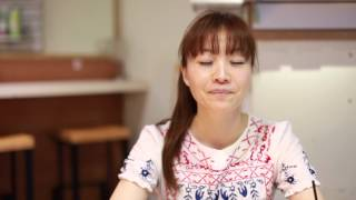 """""""台湾「No.1の美女」は誰だ!?あなたの1票がモデルを決める! 美人女性モデル専門のストックフォトサービス『美scene』公開モデルオーディショ..."""