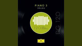Chopin: 24 Préludes, Op. 28, C. 166-189 - 2. Lento in A Minor, C. 167 (Live)