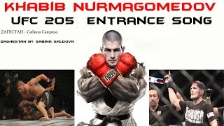 Download Ufc Intro Song MP4, HD MP4, Full HD, 3GP