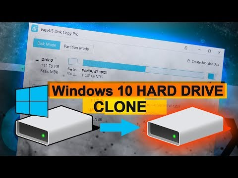 easeus clone free download windows 10