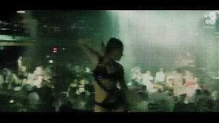 DJ Tomcraft - Loneliness ( + BONUS)