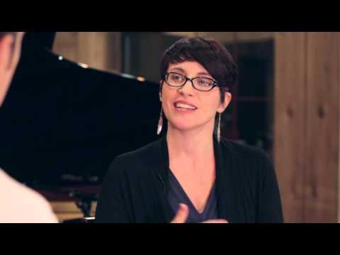 The Commons: The Risen Christ - Sarah Hart