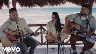 Download Matisse - Si Fuera Fácil (Sesión Acústica) Mp3 and Videos