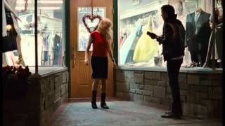 Blue Valentine (Ryan Gosling - Michelle Williams)