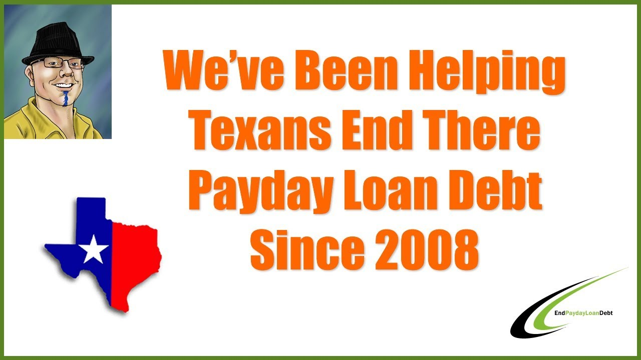 Best personal loans for bad credit picture 4