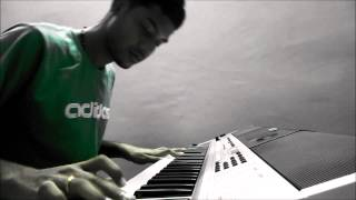 Download Hindi Video Songs - Velai Illa pattadhari-Po indru neeyaga (instrumental cover)