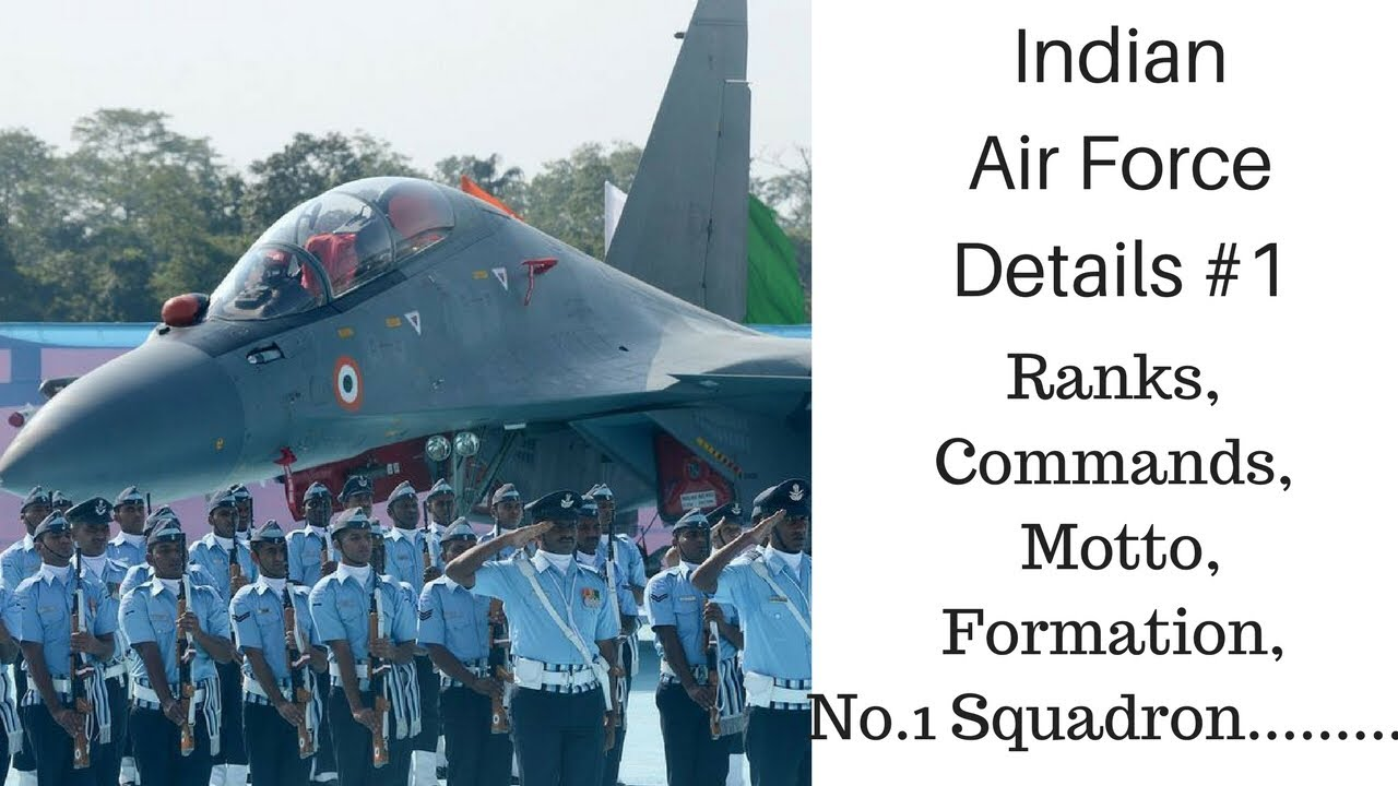 air force no.1
