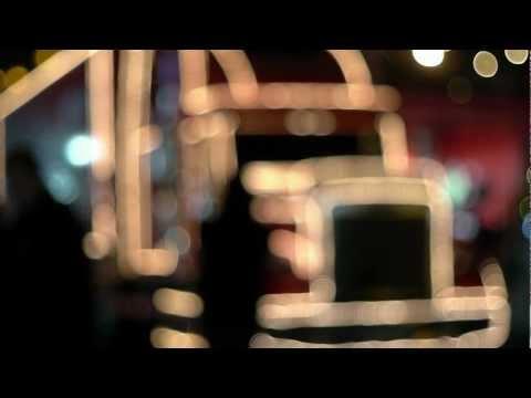 BAIRS PUBLICIDAD AÉREA FESTIVAL VALLENATO VALLEDUPAR de YouTube · Duración:  3 minutos 49 segundos  · 416 visualizaciones · cargado el 08.05.2010 · cargado por Luca Provinciali