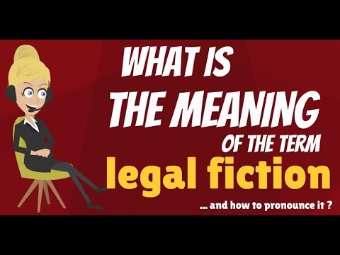 What is a Legal Notice ? , How to file a legal notice ?, legal notice for nonpayment from YouTube · Duration:  11 minutes 16 seconds