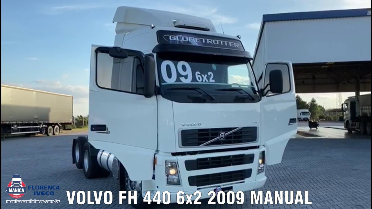Diagram Wiring Diagram Volvo Fh 440 Full Version Hd Quality Fh 440 Clutchdiagramm Repni It