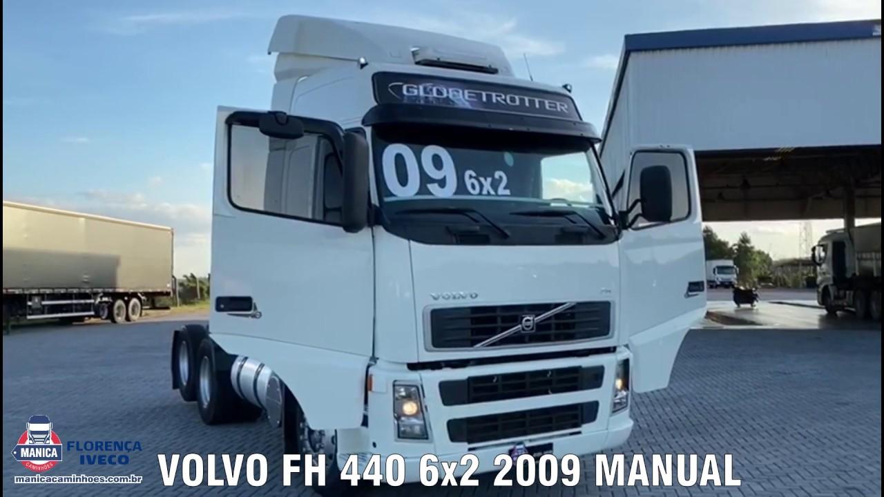 Diagram Wiring Diagram Volvo Fh 440 Full Version Hd Quality Fh 440 Clutchdiagramm Repni It