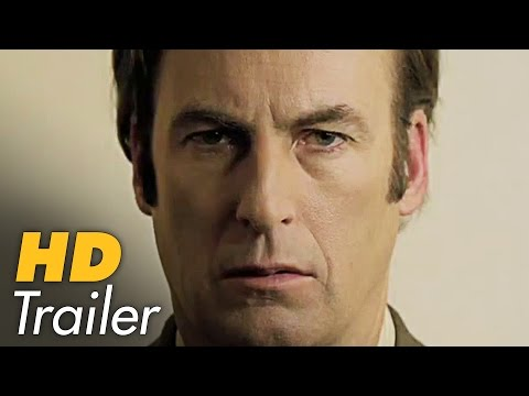 BETTER CALL SAUL Trailer   Season 1