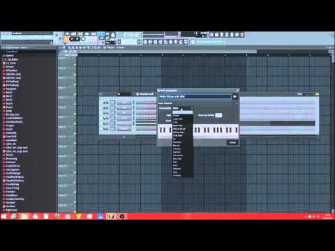 Fl studio plugins free plugins download, synths, fx, loops and.