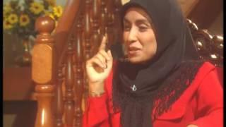 Video The Making Of Filem Syukur 21 download MP3, 3GP, MP4, WEBM, AVI, FLV Agustus 2017