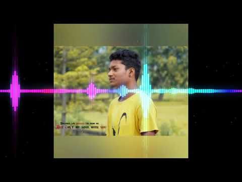 New Latest Dj Rexmix💔 2k19 🤣dil Toid Ke Toy Hasis La Nagpuri Remix