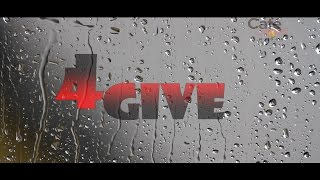 4GIVE SHORT FILM [watch full HD]