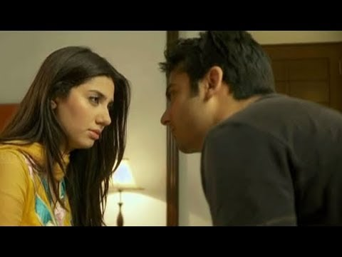 Atif Aslam - Kaise Jiyunga kaise (Female Version) | Musafir Song | Fawad Khan, Mahira Khan