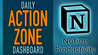 Notion Daily \