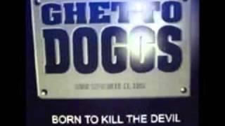 Video Ghetto Doggs - ILIBING NG BUHAY PART II.flv download MP3, 3GP, MP4, WEBM, AVI, FLV Mei 2018