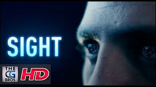 "A Sci-Fi Short Film : ""Sight""  - by Sight Systems 