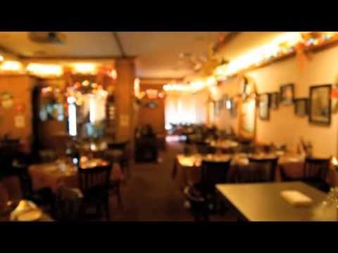 Ann Tony S Restaurant Arthur Avenue