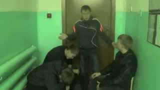 видео Кодекс РФ об административных правонарушениях  глава 26.