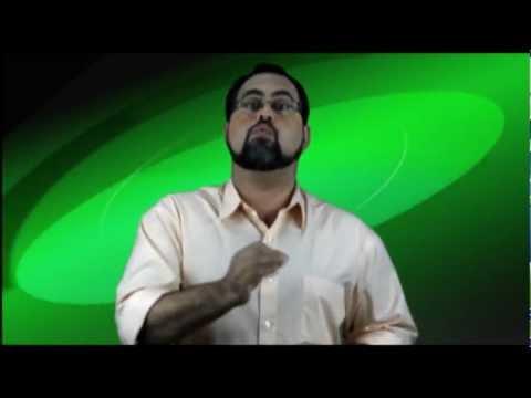 Direito Previdenciário para o INSS - Prof. Carlos Mendonça de YouTube · Duração:  2 minutos 14 segundos