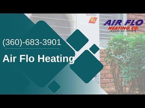 Heating and Cooling|HVAC|Service|Mitsubishi Electric|Kingston Washington|Repair