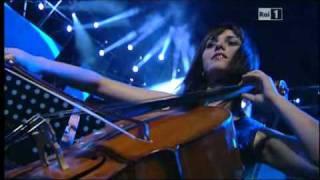 Mediterraneo - Mango @ Premio Caruso - 8 luglio 2011
