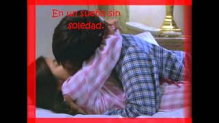 [FANVID] Have I told You - Howl. OST Playful Kiss. Sub Español