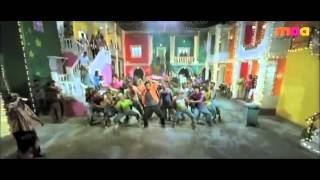 Pottadhu Pathala Saguni Video Songs Full HD