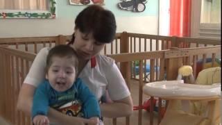 Брошенные дети на русском языке