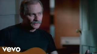 Vern Gosdin - That Just About Does It (Official Video) YouTube Videos