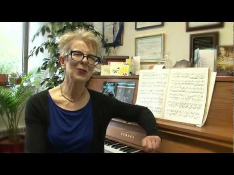 Inside The Music: Beethoven's Ninth Symphony & Strauss' Don Juan