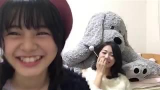 本間日陽 再生リスト (Homma Hinata PlayList)↓↓ https://www.youtube...