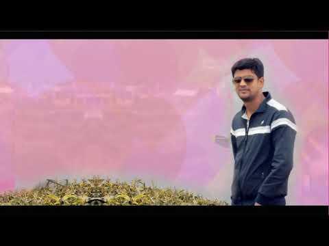 Jaan se bhi pyara mujhko mera dil hai cover song HD