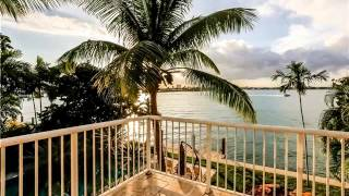 9814 w broadview dr bay harbor islands fl 33154 casa en venta