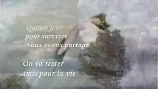 Demis Roussos -Amis Pour La Vie - SPANOUDAKIS