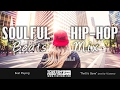 Download Hard Soulful 2000s Hip Hop Instrumentals Soul Rap Beats Mix #6 [2017] TCustomz Productionz MP3 song and Music Video