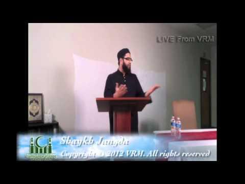 Salah in Focus: Practical Tips to increase ones Kushoo in Salah