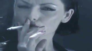Revenant Convulsions - MistresS