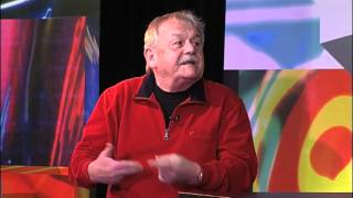 7 pádů HD: Karel Šíp